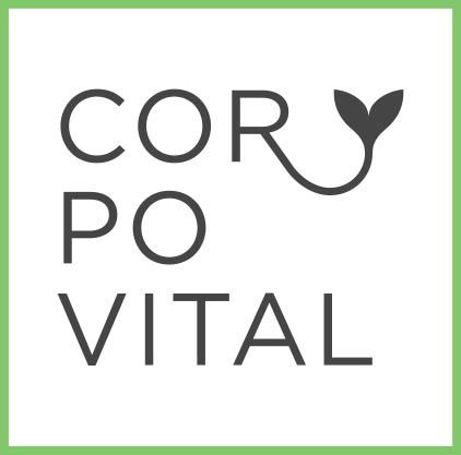 Corpovital