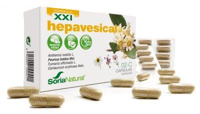 02-c-hepavesical-xxi