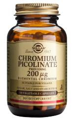 0866_Chromium_Picolinate_200ug.jpg_1347864918