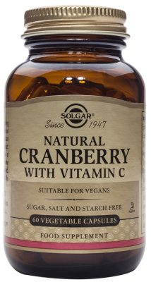 0955_cranberry_with_vitamin_c_60