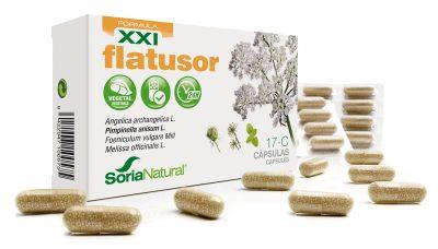 17-c-flatusor-xxi