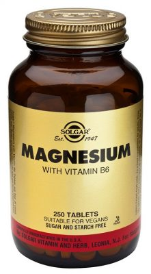 1721_magnesium_with_b6