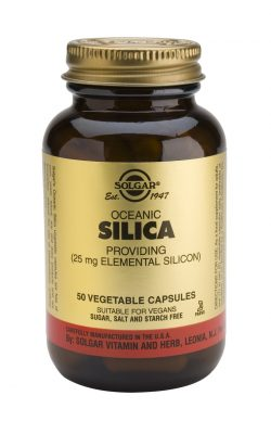 2570_oceanic_silica_25mg_vegetable_capsules_2570_pic