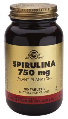 2660-espirulina-100x-hawa