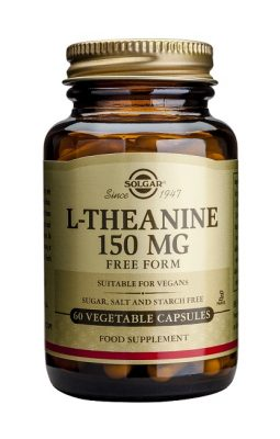 2706_l_theanine_150mg