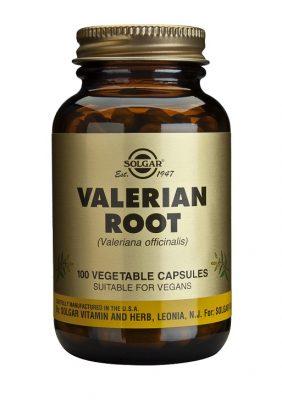 4060_valerian_root