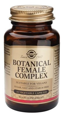 51286_botanical_female_complex