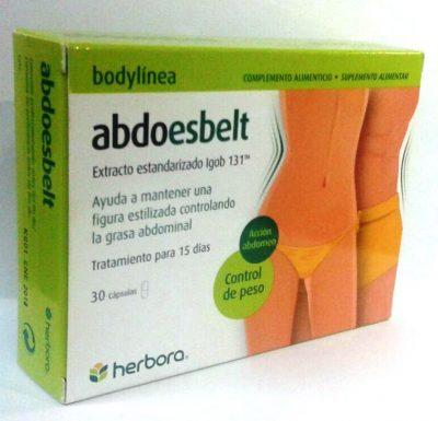 abdoesbelt-herbora