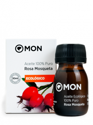 aceite-puro-rosa-mosqueta-400x540