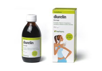 bodylinea_diurelin