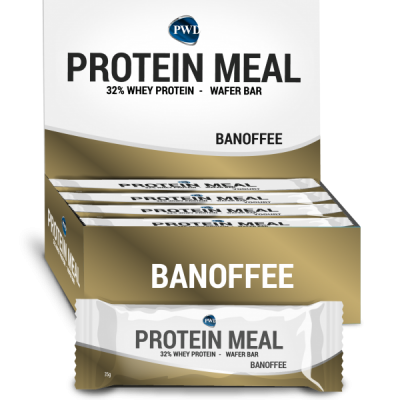 barrita-protein-meal-banoffee