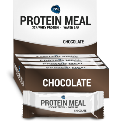 barrita-protein-meal-chocolate