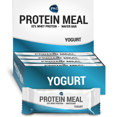 barrita-protein-meal-yogurt