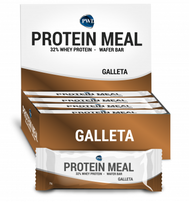 barrita-proteinmeal_galleta