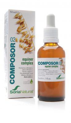 composor-02-equiner-complex