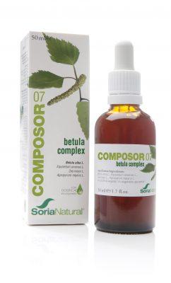 composor-07-betula-complex