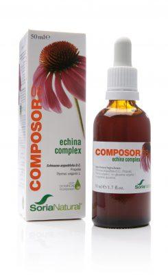 composor-08-echina-complex