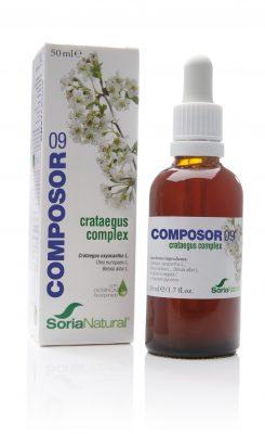 composor-09-crataegus-complex