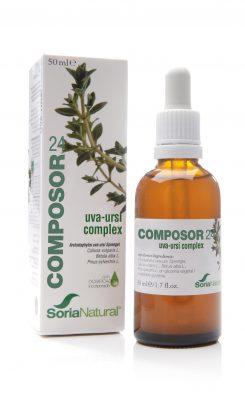 composor-24-uva-ursi-complex