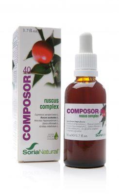 composor-40-ruscus-complex