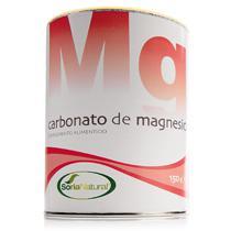 carbonato-de-magnesio