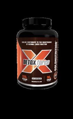 detox-extreme-force