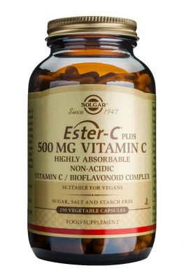 esterc_500mg_vitaminc-jpg_92966147