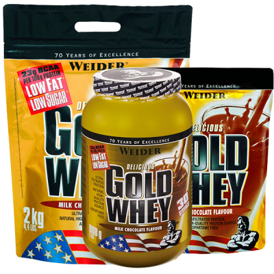 gold-whey
