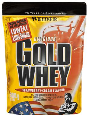 gold-whey-fresa