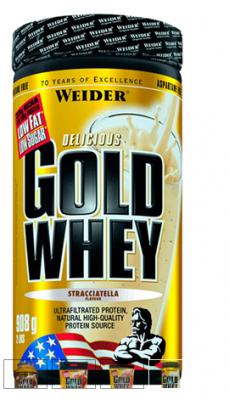 gold-whey-stracciatella