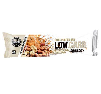 goldnutrition-barlowcarbcrunchy-candypeanut
