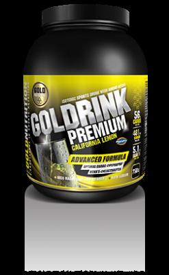 goldrink-premium