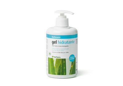 herbeaute_gel-hidrat-aloe