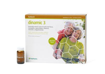 herbovit_dinamic-3