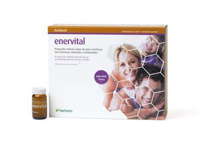 herbovit_enervital