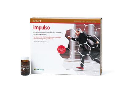 herbovit_impulso