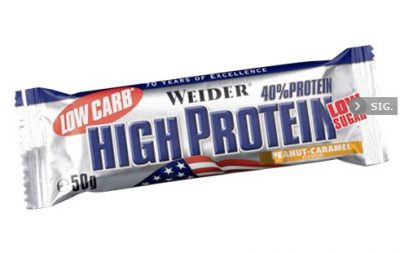 high-protein-cacahuete