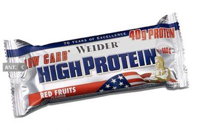 high-protein-frutos-rojos