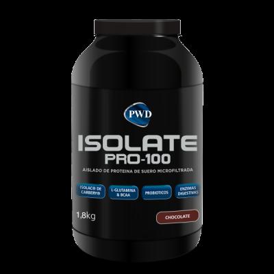 isolate-pro-100-chocolate