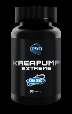 kreapump-extreme