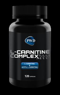 l_carnitine-complex-2000