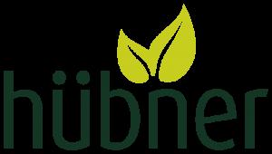 logo-hubner