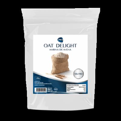 oat-delight-04-475x475