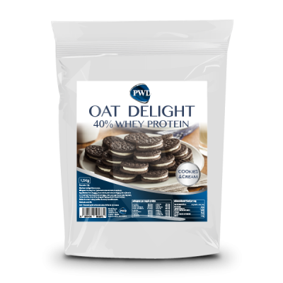 oat-delight-40-whey-cookiescrem-1455215763