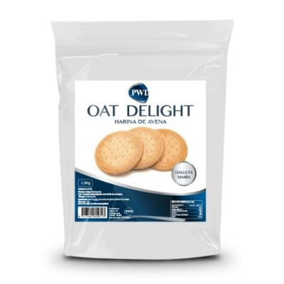 oat-delight-galleta-1434187830