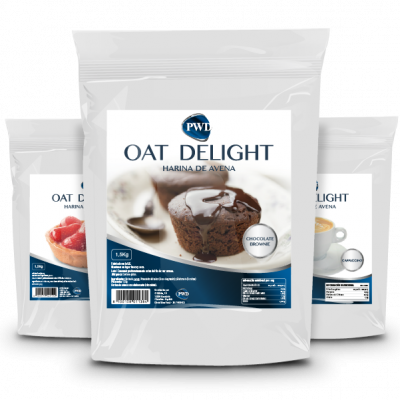 oat-delight-harina-de-avena