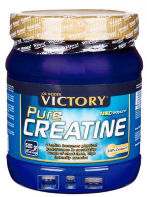 pure-creatine-500-gr