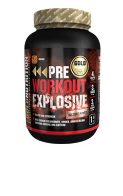pre-workout-explosive