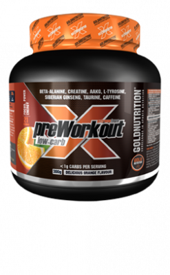 pre-workout-low-carb-extreme-force
