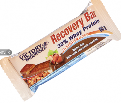 recovery-bar-avellana-50-gr